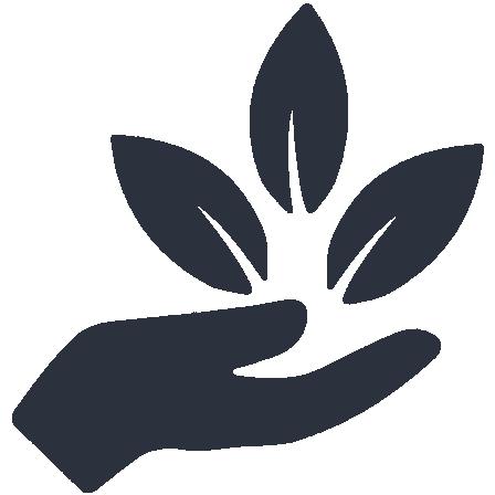 Mays Plastik Ambalaj - Doğa Dostu Icon