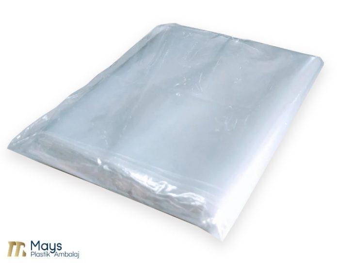Tekstil Poşetleri - Mays Plastik Ambalaj